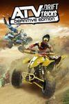 ATV Drift & Tricks para Xbox One