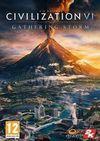 Sid Meier's Civilization VI: Gathering Storm para Ordenador