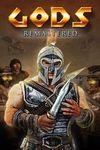 GODS Remastered para Xbox One