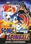 Sonic Spinball CV para Wii