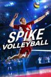 Spike Volleyball para Xbox One