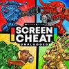 Screencheat: Unplugged para Nintendo Switch