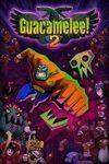 Guacamelee! 2 para Xbox One