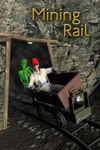 Mining Rail para Xbox One