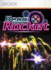 Boom Boom Rocket XBLA para Xbox 360