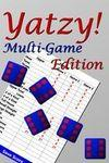 Yatzy Multi-Game Edition para Ordenador