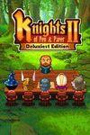 Knights of Pen & Paper 2 Deluxiest Edition para Xbox One