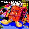 Horizon Shift '81 para Nintendo Switch