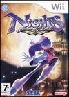 NiGHTS: Journey of Dreams para Wii
