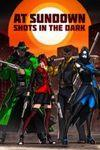 At Sundown: Shots in the Dark para Xbox One