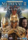 Medieval II: Total War Kingdoms para Ordenador