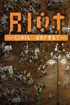 RIOT - Civil Unrest para Xbox One