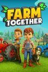 Farm Together para Xbox One