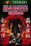NeoGeo Ninja Master's para Xbox One