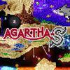 AGARTHA-S para Nintendo Switch