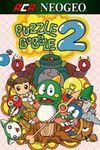 NeoGeo Puzzle Bobble 2 para Xbox One