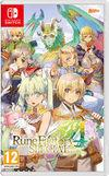 Rune Factory 4 Special para Nintendo Switch