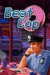 Beat Cop para Xbox One