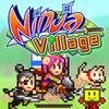 Ninja Village para Nintendo Switch