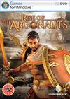 Rise of the Argonauts para Ordenador