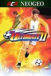 NeoGeo The Ultimate 11: SNK Football Championship para Xbox One