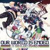 Our World is Ended para PlayStation 4