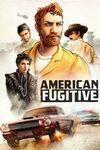 American Fugitive para Xbox One