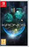 Battle Worlds: Kronos para Nintendo Switch