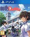 Kotodama: The 7 Mysteries of Fujisawa para PlayStation 4