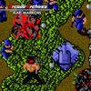 Arcade Archives Ikari Warriors para Nintendo Switch