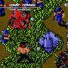 Arcade Archives Ikari Warriors para Nintendo Switch