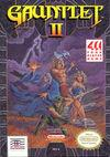 Gauntlet II PSN para PlayStation 3