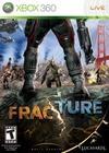 Fracture para Xbox 360