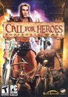 Call for Heroes: Pompolic Wars para Ordenador