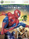 Spiderman: Friend or Foe para Xbox 360