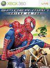 Spiderman: Friend or Foe para PlayStation 2