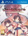 Utawarerumono: Prelude to the Fallen para PlayStation 4