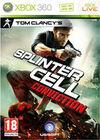 Splinter Cell: Conviction para Xbox 360