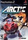 Arctic Thunder para PlayStation 2