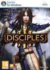 Disciples III: Renaissance para Ordenador