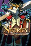 Stories: The Path of Destinies para Xbox One
