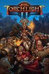 Torchlight II para Xbox One