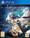 Sword Art Online: Alicization Lycoris para PlayStation 4