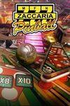 Zaccaria Pinball para Xbox One