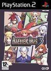 Atelier Iris 3: Grand Phantasm para PlayStation 2