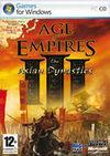 Age of Empires 3: The Asian Dynasties para Ordenador