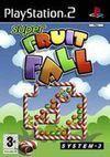 Super Fruitfall para PlayStation 2
