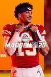 Madden NFL 20 para Xbox One