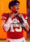 Madden NFL 20 para Ordenador