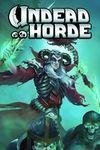 Undead Horde para Xbox One